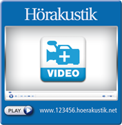 HAK-Video-Button